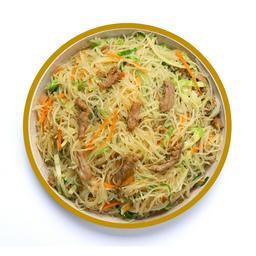 Yakibifum com Curry