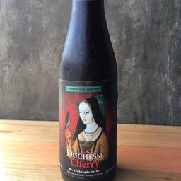 Brouwerij Verhaeghe Duchesse Cherry