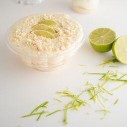 Lemon Thay - para Compartilhar