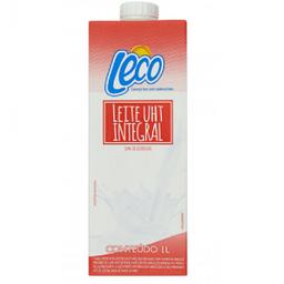 Leite Leco - 1L