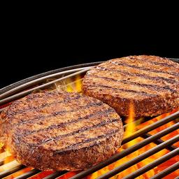 Carne Extra Picanha