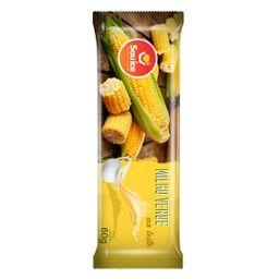 Picole de Milho Verde