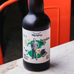 Cerveja Hemingway - Ici Brasserie