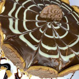 G-Torta Holandesa