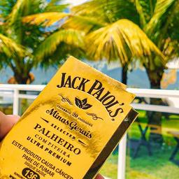 Jack Paiol's Ultra Premium