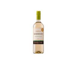 Cocha Y Toro Reservado 750 ml Blanc