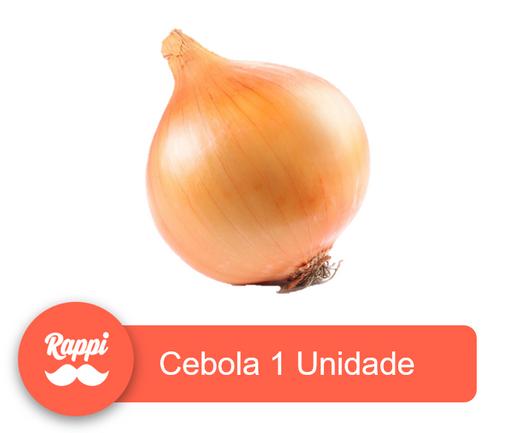 Cebola