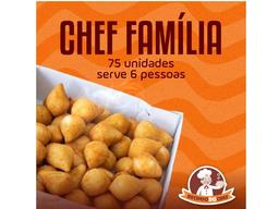 Chef Família