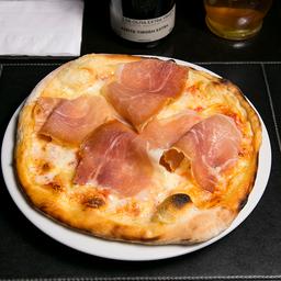 Parma Individual