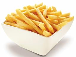 Batata Frita 180 gr