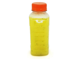 Suco Natural de Garrafa Laranja 300ml