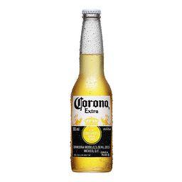 Cerveja Corona - 355ml