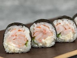 Roll Ebimaki