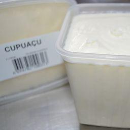 Cupuaçu 2 Litros