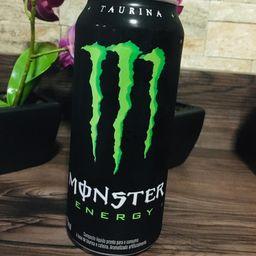 Monsters 470 ml