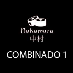 Combinado 1