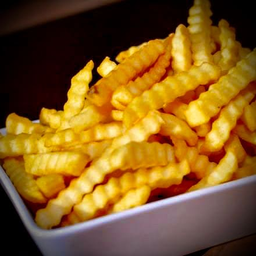Fresh Fries of Bel Air