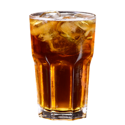 Chá Mate Gelado Regular - 300ml