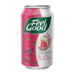 FeelGood - Pitaya