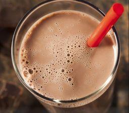 Chocolate - Grande