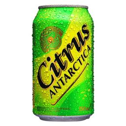 Citrus Antarctica - 350ml