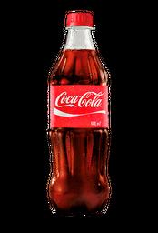 Refrigerante - 600 ml