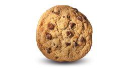 Kit Cookies - 09 Unidades