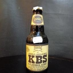 Founders KBS (Kentucky Breakfast Stout) 355ml