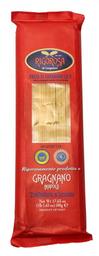 Massa Rigorosa Spaghetti - 500g