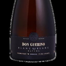 Don Guerino Blanc de Blanc Tradicional 750ml