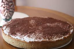 Banoffe Nutella 900g