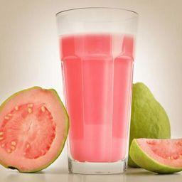 Suco goiaba fruta 300ml