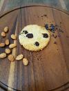 Cookie sem Glúten - 40g
