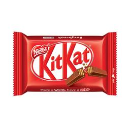 Chocolate Kit Kat 41,5g