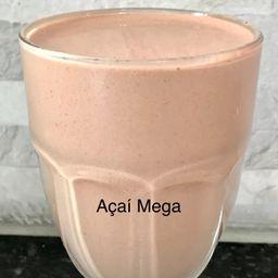 Vitamina Mega 400ml