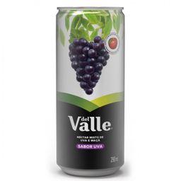 Suco Del Valle - Uva - 290ml