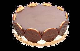 Torta Holandesa 600g
