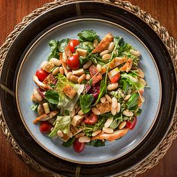 Salada Super