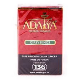 Adalya Gipsy Kings