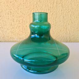 Vaso Aladin Verde