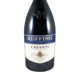 Chianti Ruffino Italia Tinto - 750ml