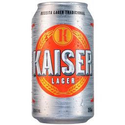 Kaiser Lager 350 ml