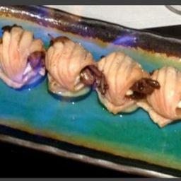 Tartaki de Shimeji -  8 Unidades