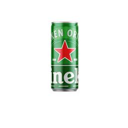 Cerveja Heineken - 250 ml