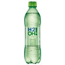 H2OH! 500 ml