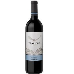 Trapiche Malbec Argentino - 750ml