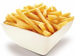 Batata Frita - Grande