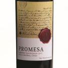 Promesa Cabernet Sauvignon - 750ml