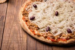 Pizza Grande Atum