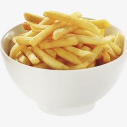 Batata Frita - 300g
